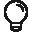 light-bulb7