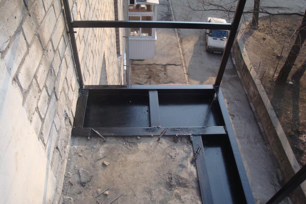 balkon0015