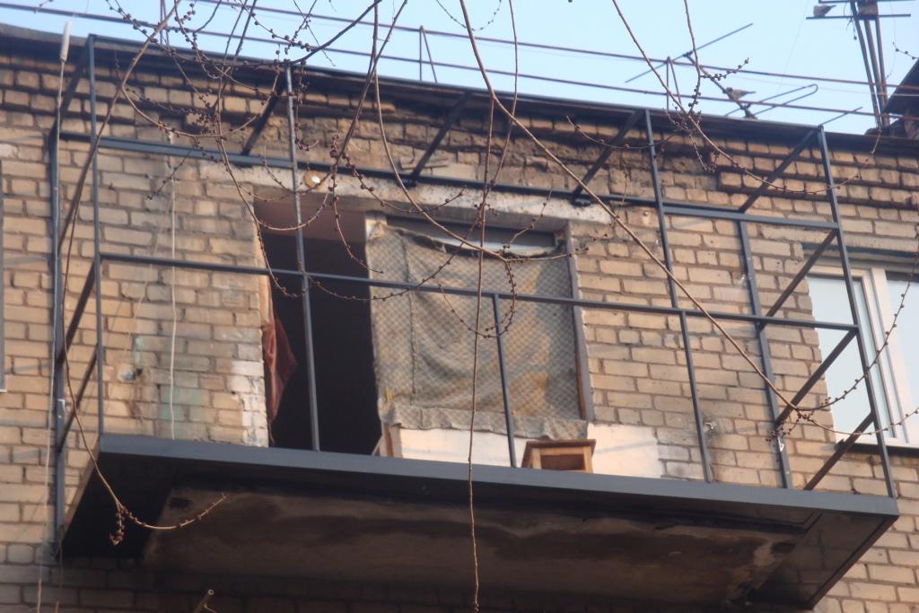 balkon0018