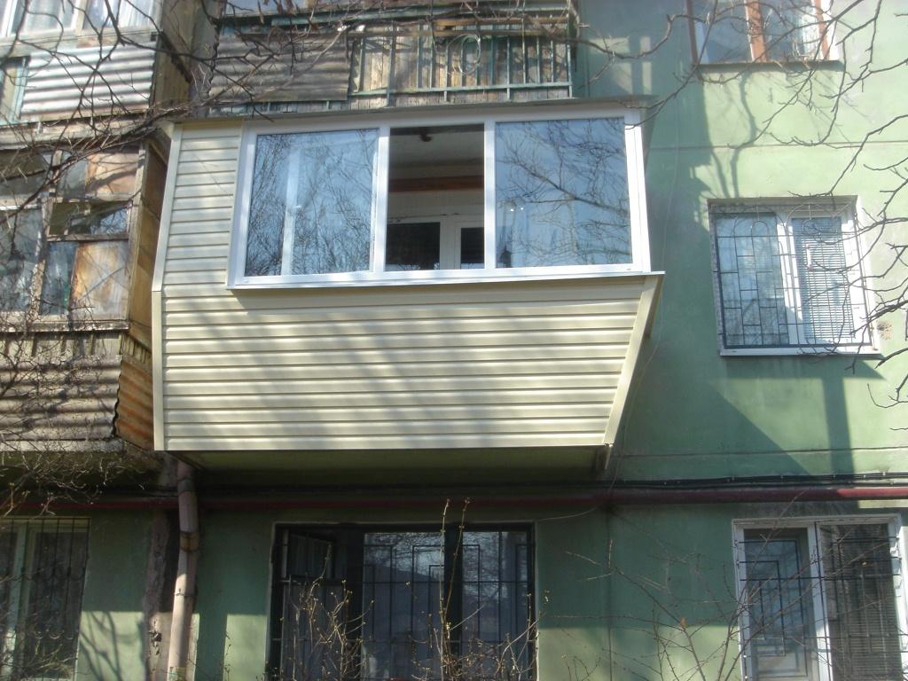 balkon003