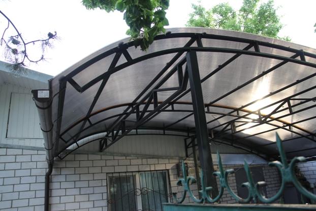 balkon25_10